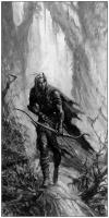 Kinh'Freyr