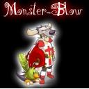 monster78