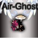 air-ghost