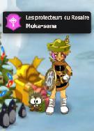 Moka-sana
