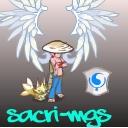 sacri-mgs