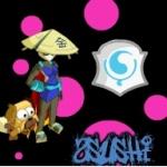 Ssushi