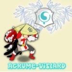 Hysumia