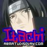 Itachi-Uchiha