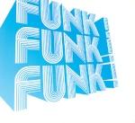funkyman30100