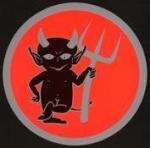 Theblackdevil