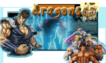 dragoon59