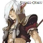 squall-otaku