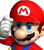 Mario80