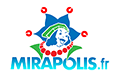 Mirapolis