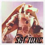 Sgt_Toxic