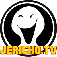 Mr_Jericho