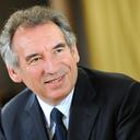 Équipe Bayrou