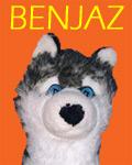 Benjaz