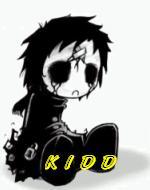 Kidd Thunder