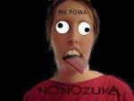 Nonozuka