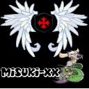 Misuki79