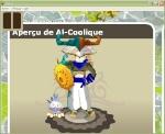 Al-Coolique