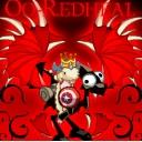 Oo-RedHeal