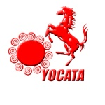 yocata