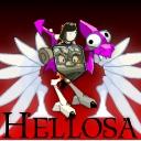 Hellosa
