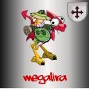 Megalira