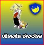 shaoline-immortal
