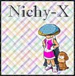 Nichy-X