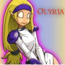 Olyria