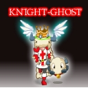 knight-ghost