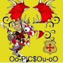 Oo-PiC$Ou-oO