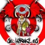 Oo-Hiroki-oO