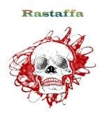 Rastaffa