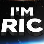 ric20007