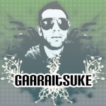 GaaraItsuke