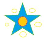 robinsousa