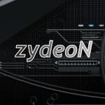 zydeoN