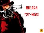Miga24