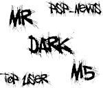 Mr DarK M5
