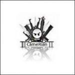 CameRian