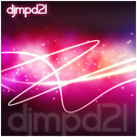 djmpd21