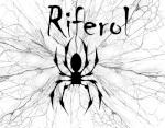 Riferol