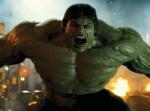 Hulk78