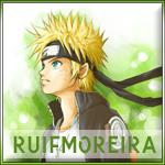 ruifmoreira