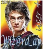 wizard_ap