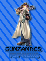 Gunzandcs