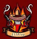 ellpiva