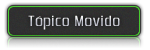 :movido: