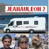 Jeanauléon