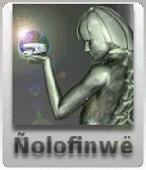 Ñolofinwë
